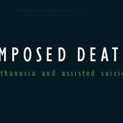 Imposed Death