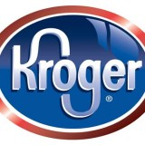 Shop at Kroger and Support Right to Life