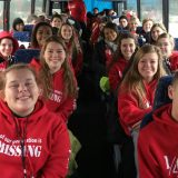 Life Defenders National Rally and March for Life Trip
