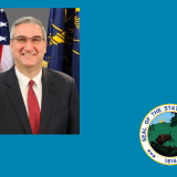 Governor Holcomb Signs First Pro-Life Bill
