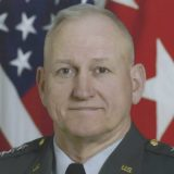 Leadership Luncheon with Lt. General (Ret.) Jerry Boykin