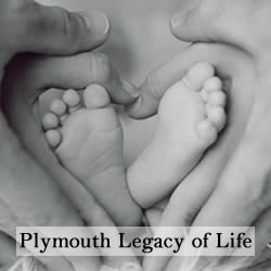 Plymouth Legacy of Life Program
